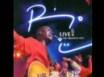 Oliver Mtukudzi & Ringo Madlingozi - Into Yami